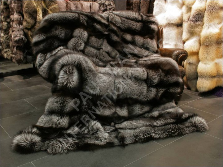 silver fox island image. Black Bedroom Furniture Sets. Home Design Ideas