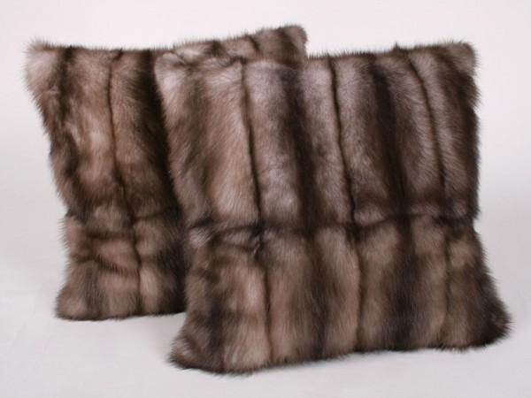 Marten Pillow