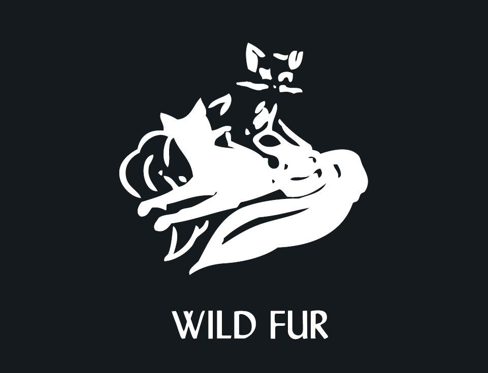 Wild Fur