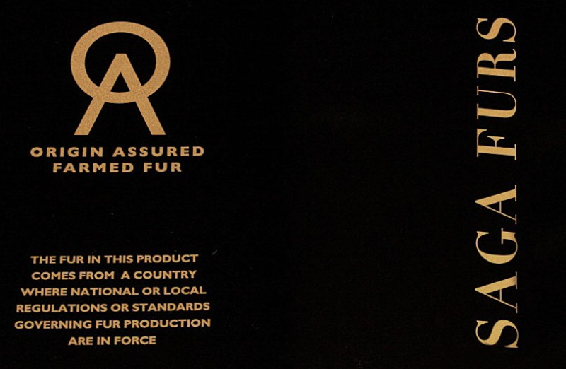 1-saga-furs-oa-label-origin-assured-pelz-fell