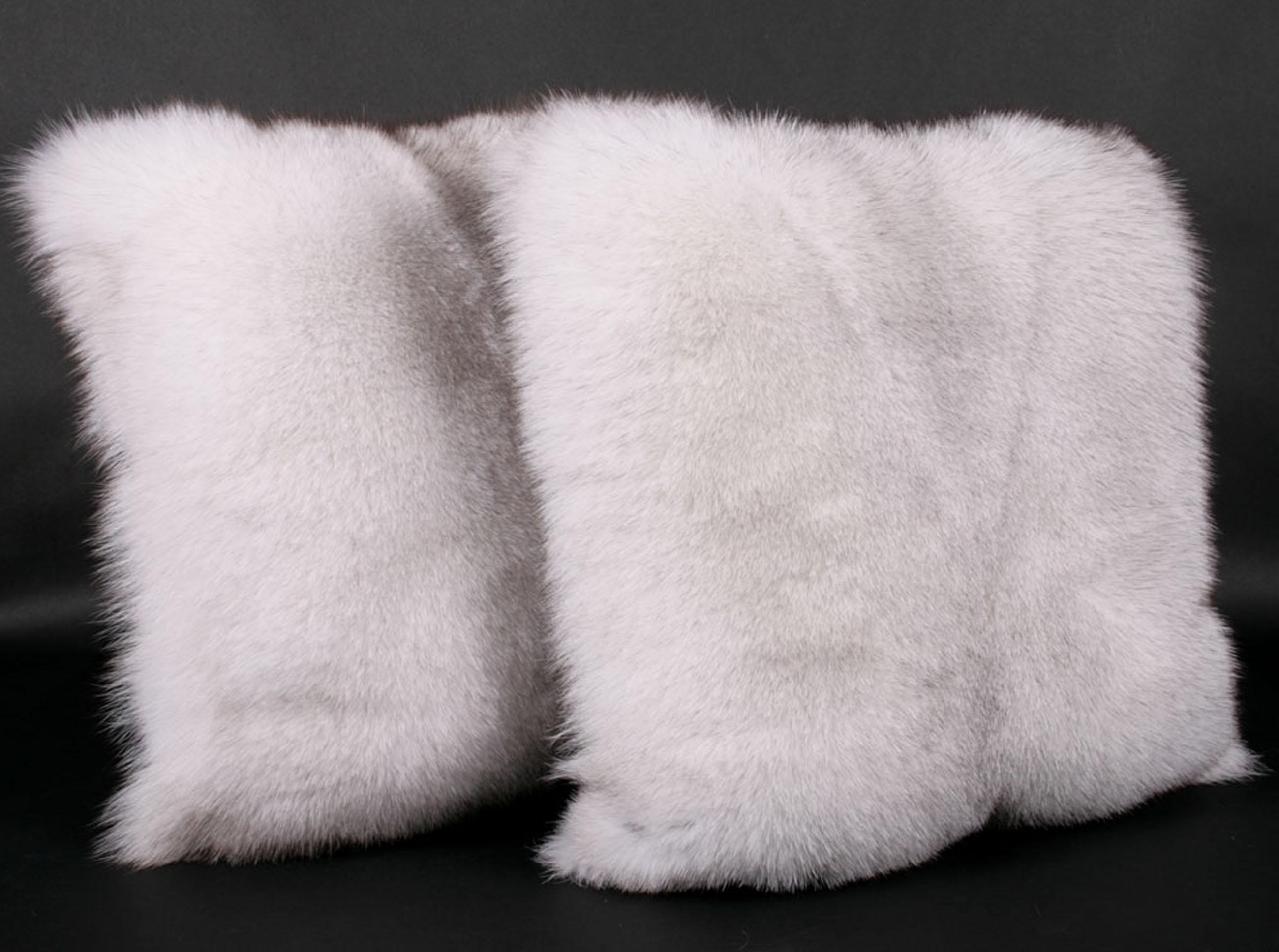 pillows pdx fox pillow decor peking wayfair handicraft