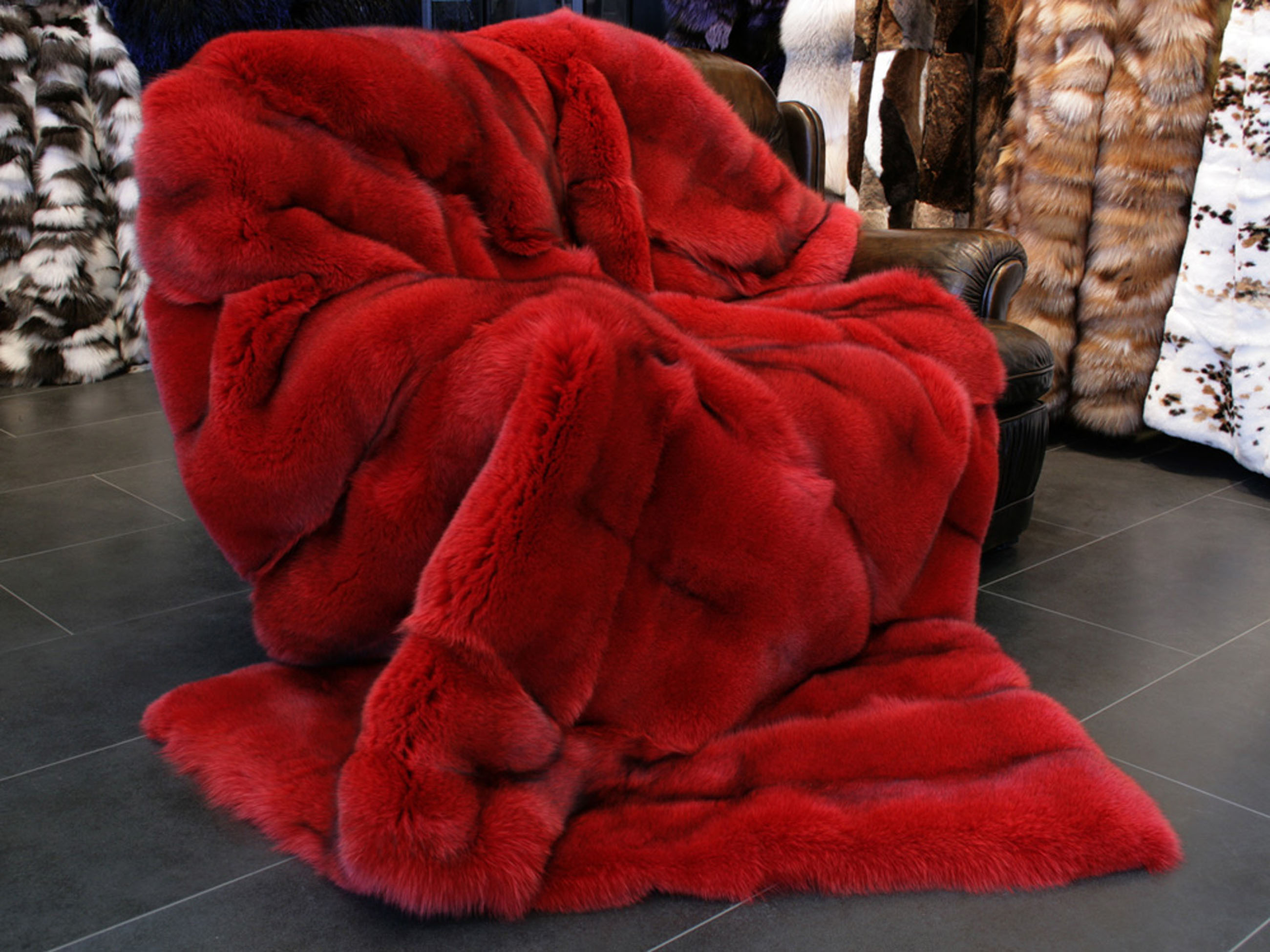 Cream Tibetan Mongolian Fur Qautro Hide Plate Throw Rug together with Corduroy Chair Bean Bag in addition Faux Leather Lounger Bean Bag furthermore Wrap Yourself In Softness With Sheepskin Bean Bag By Parker Wool also 8 Foot Giant Foam Filled Bean Bag like Lovesac. on fur bean bags