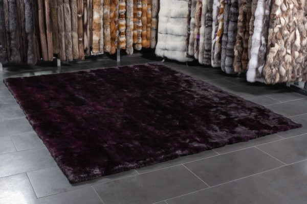 Rugs Prices