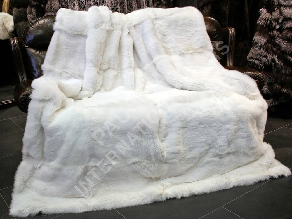 Faux Fur Blankets & Throws: kejal-2191.tk - Your Online Blankets & Throws Store! Get 5% in rewards with Club O! skip to main content. Registries Gift Cards. Chic Home Juneau Faux Fur White Throw Blanket. 70 Reviews. SALE ends in 1 day. Quick View. Sale $ 17 - $